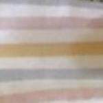 Pastell Stripes