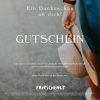 Gutscheinlayout 2
